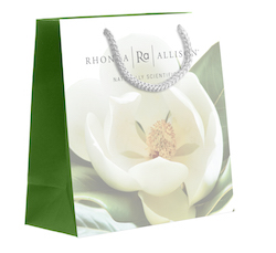 Small Retail Bags - 50/pk