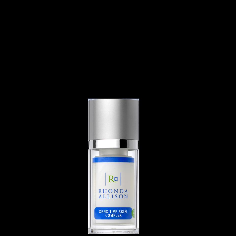 Sensitive Skin Complex
